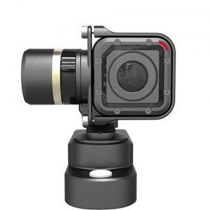 Newest-Feiyu-WGS-3-axis-Brushless-Wearable-Gimbal-for-GoPro-4-3-3-AEE-Xiaoyi-sports