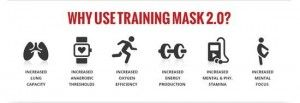 superfly-elevation-mask-benefits-2-550