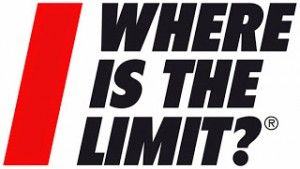 where_is_the_limit_petit